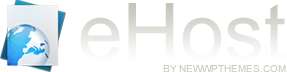 Записки системного администратора