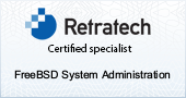 certification-freebsd-system-adm