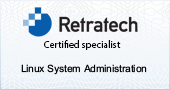 certification-linux-system-adm