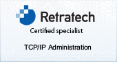 certification-tcpip-adm