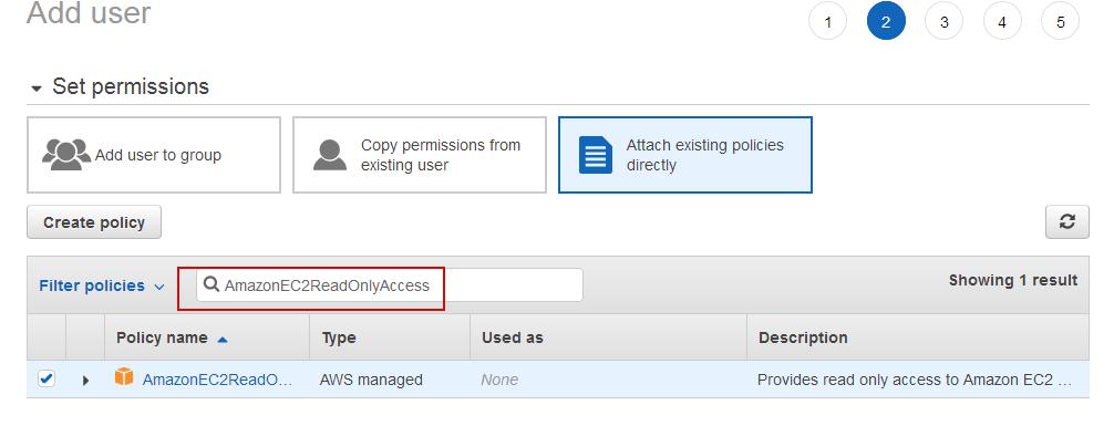 Мониторинг Docker контейнеров, Docker-хостов в Docker Swarm